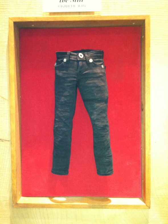 AG Jeans