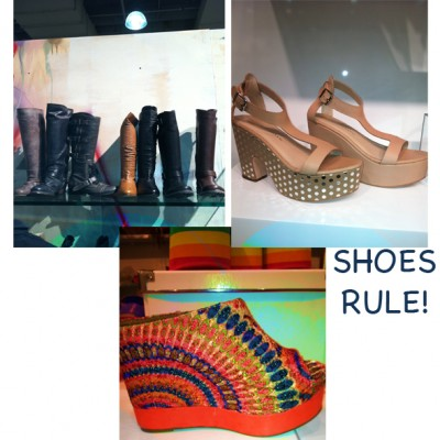 Womens Fashion Shoes  York on Shoes
