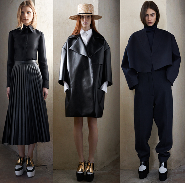 celine-pre-fall-2013