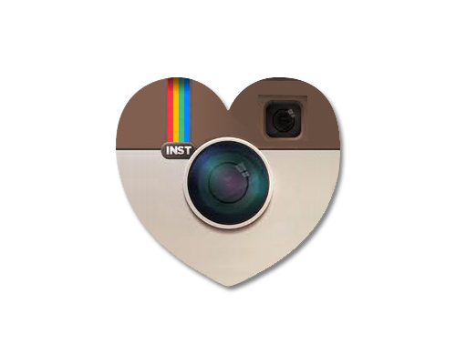 instagram_heart1