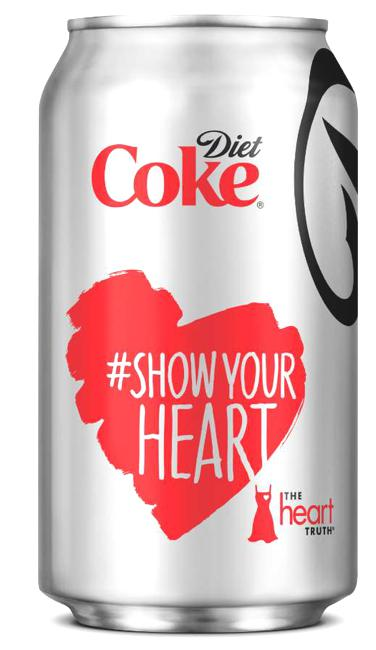 diet-coke-heart-truth