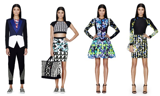 peter-pilotto-for-target-