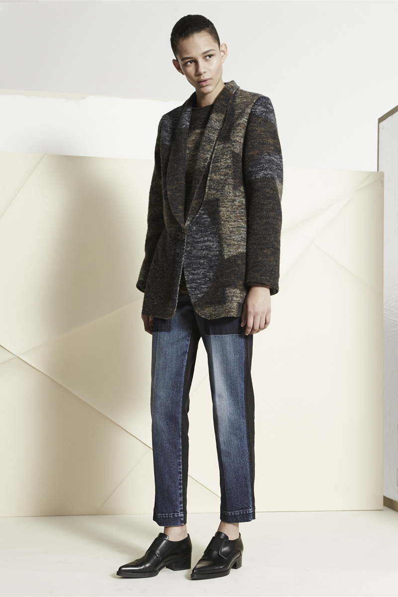 stella-mccartney-pre-fall-2014-19_102422364359