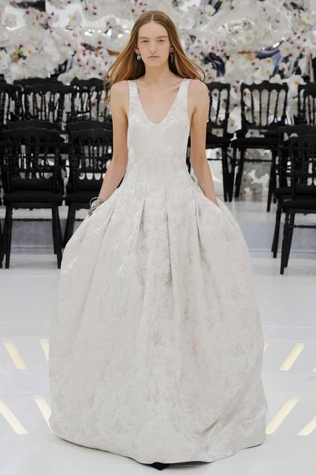 Dior Couture 2014