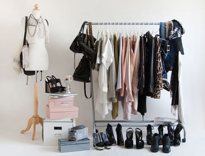 the-closets-of-fashion-bloggers-blog-benetton